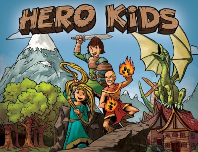 Hero-Kids-Cover-3-Land-Resized-1024x791